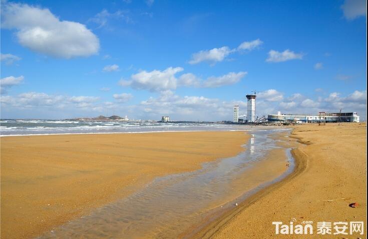 沙滩.jpg