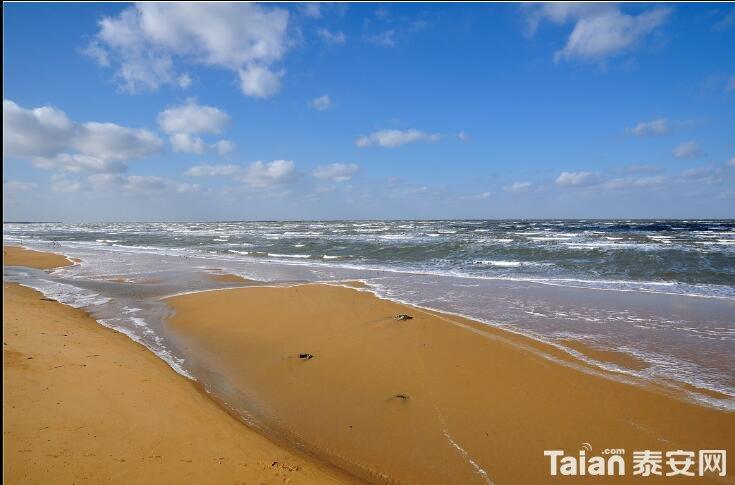 沙滩2.jpg