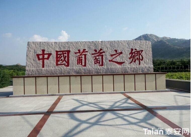 大泽山1.jpg