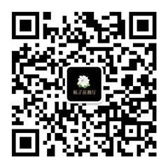 3d17b228bdc39a9bce50738aea5b27c9.jpg