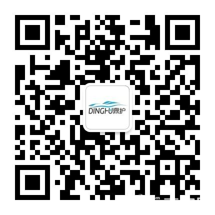 qrcode_for_gh_4ac44df84488_430.jpg