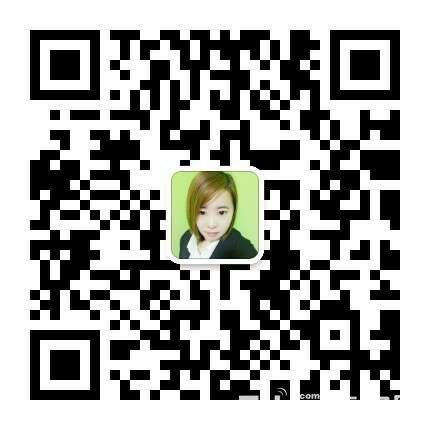 20171003_859278_1507005210504.jpg