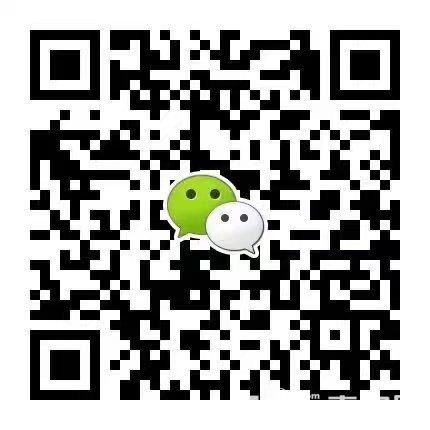 微信图片_20171004090357.jpg