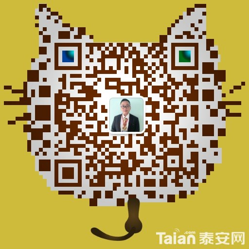 mmqrcode1495676513885.png