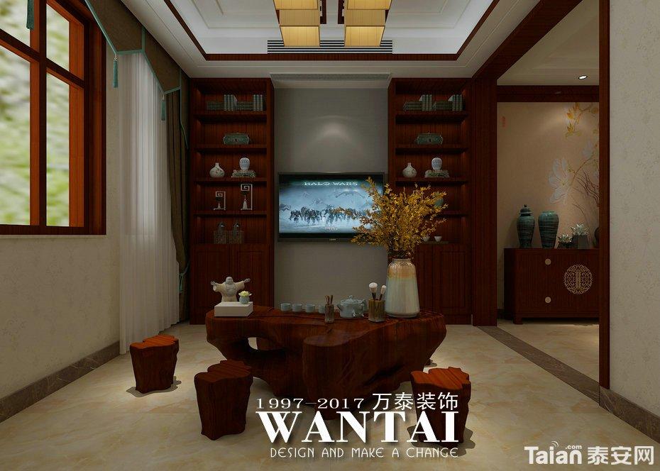 一楼茶室2_1.jpg