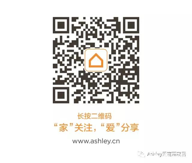 QQ图片20171103102433.png
