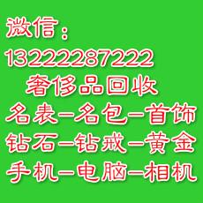 微信广告图0.jpg