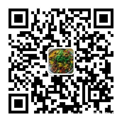 微信图片_20171108091315.jpg