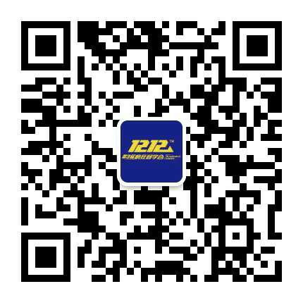 20171120_859229_1511184283395.jpg