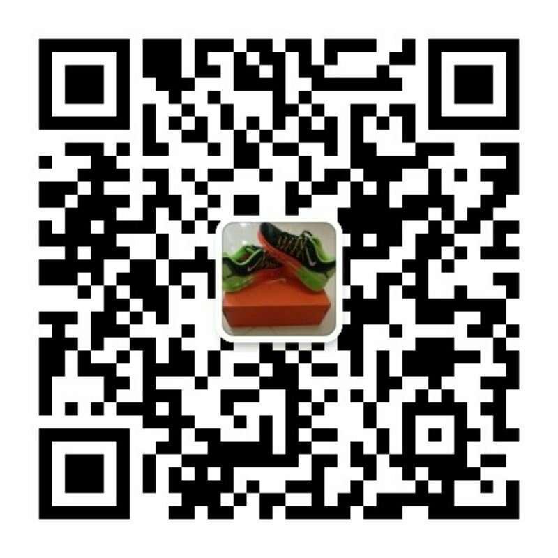 20171123_861606_1511405232241.jpg