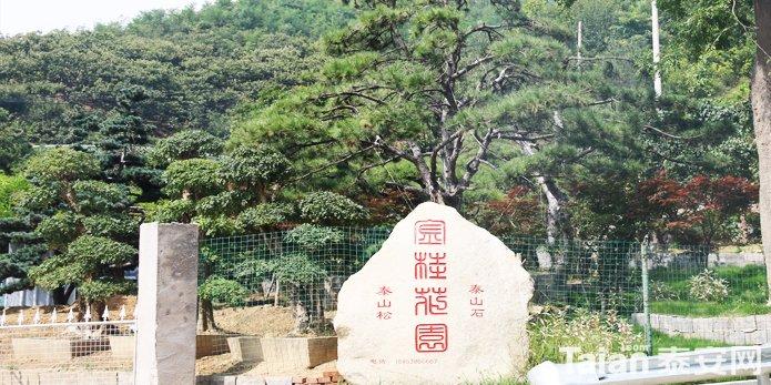 金桂花园.jpg