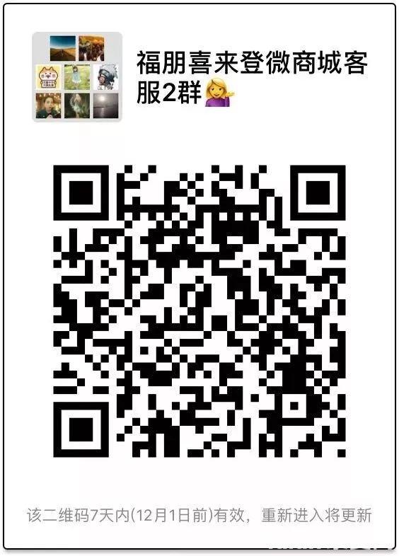 c620df78cb1cd5792fda1b9c1a0b1c52.jpg