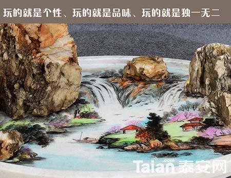 杨增超石画艺术6.JPG