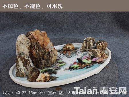 杨增超石画艺术7.JPG