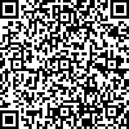 d727b707c59b83c67d3d729676ee05f9.png