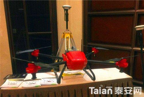 6农业机器人.jpg