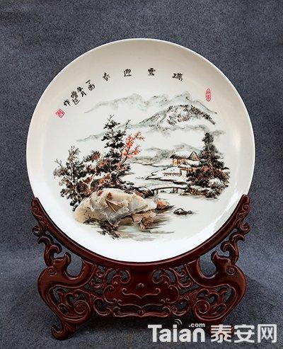 杨增超石画艺术2.jpg