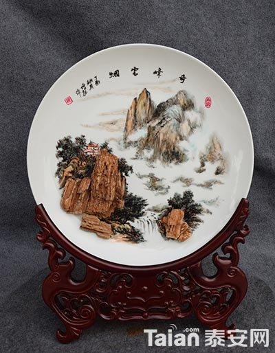 杨增超石画艺术4.jpg