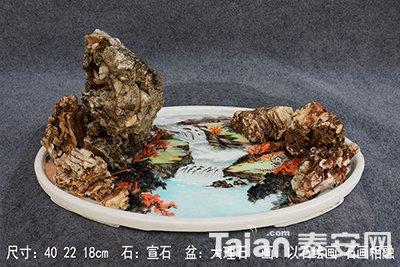 杨增超石画艺术8.jpg