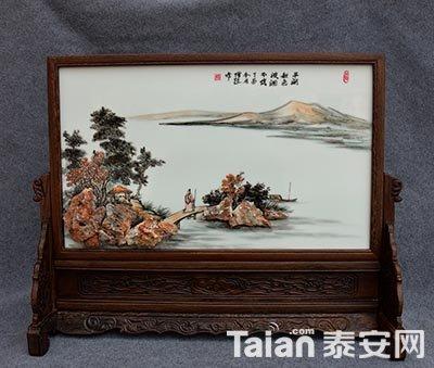 杨增超石画艺术13.jpg