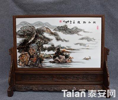 杨增超石画艺术15.jpg