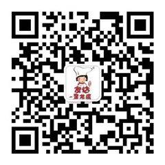cd6af446b9c5dd7aca3e240a798a6405.jpg