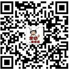 07cda11a166518ebe74ca78e0e98268d.jpg