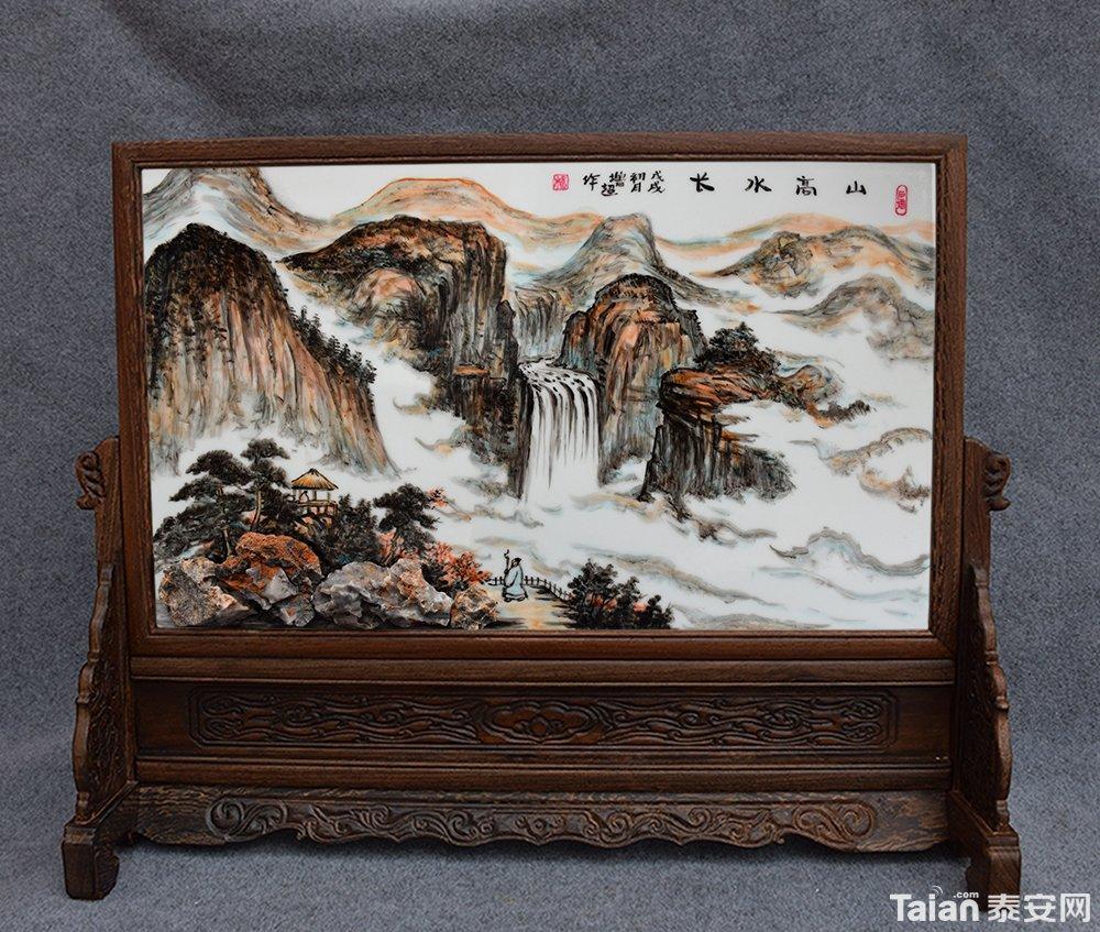 杨增超石画艺术台屏23.jpg