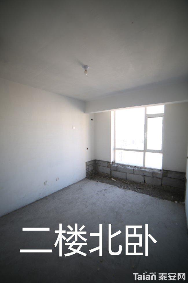 77_副本.jpg