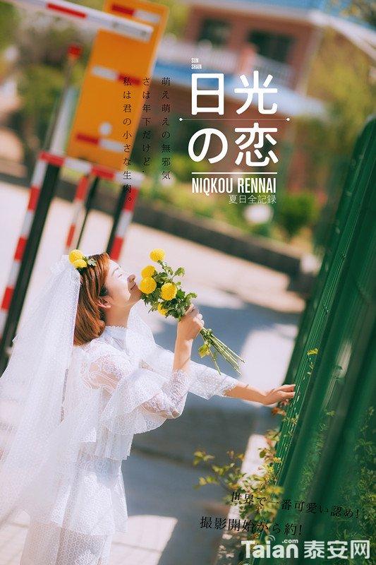096A3641_副本.jpg