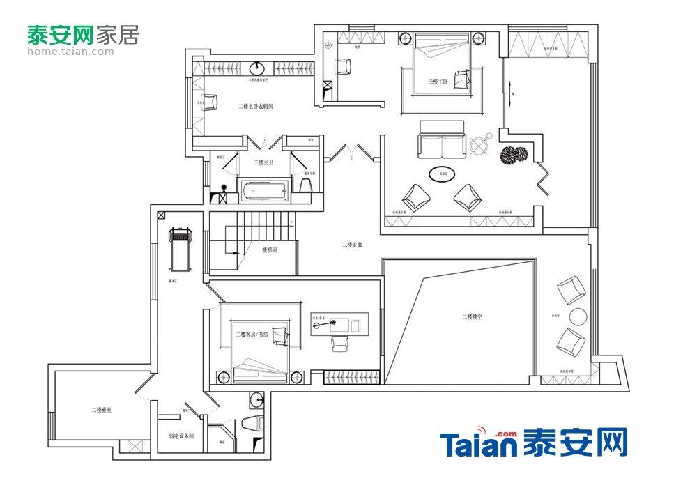 美庭方案4 2楼.jpg