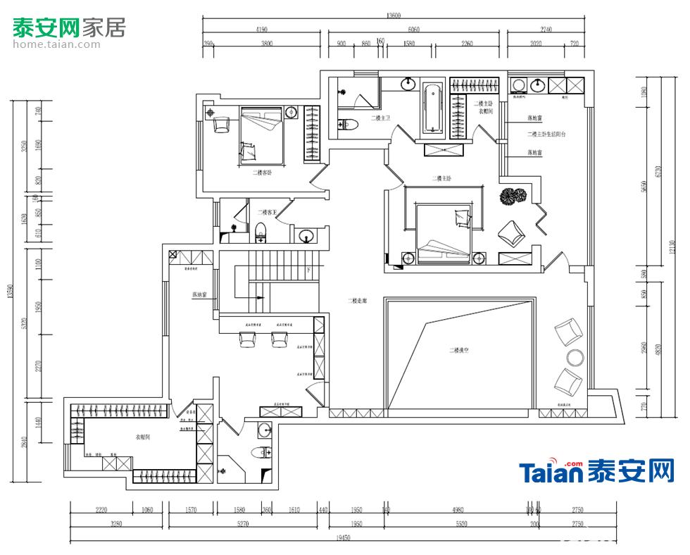 美庭最终平面规划图二楼.png