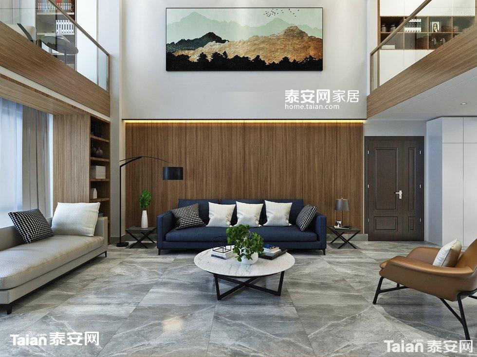 1 一楼客厅1.jpg