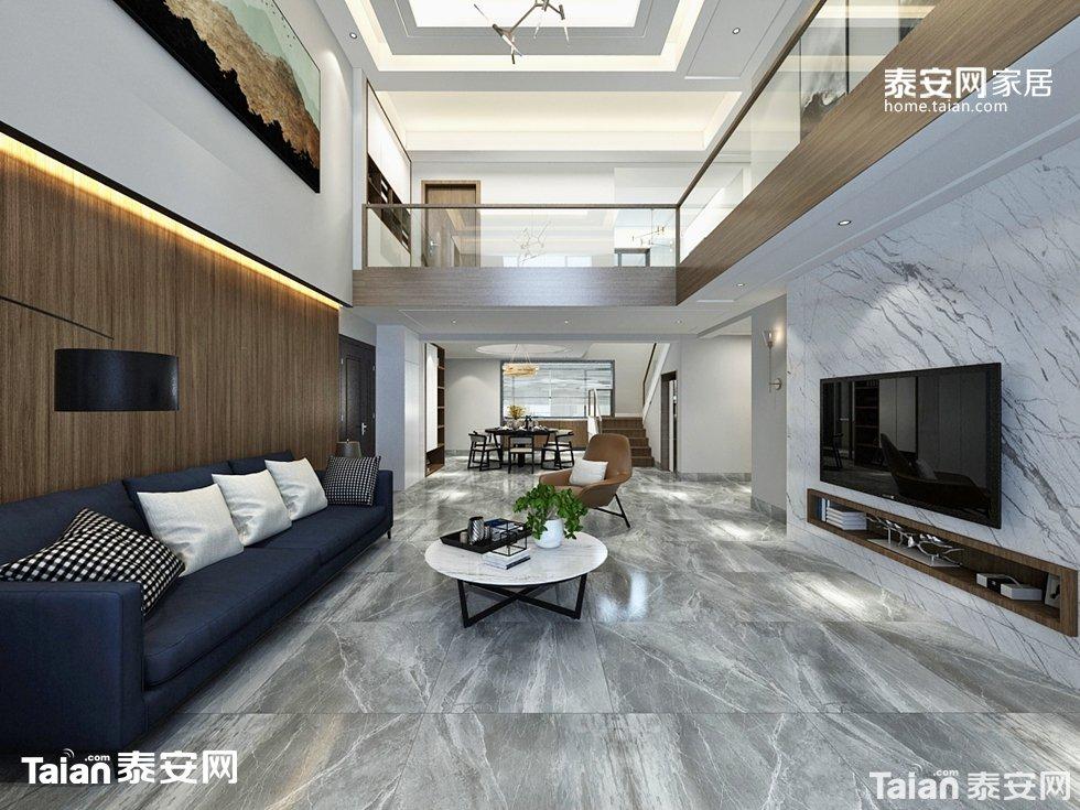 2 一楼客厅2.jpg