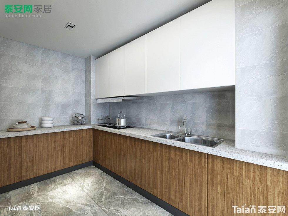 7厨房1.jpg