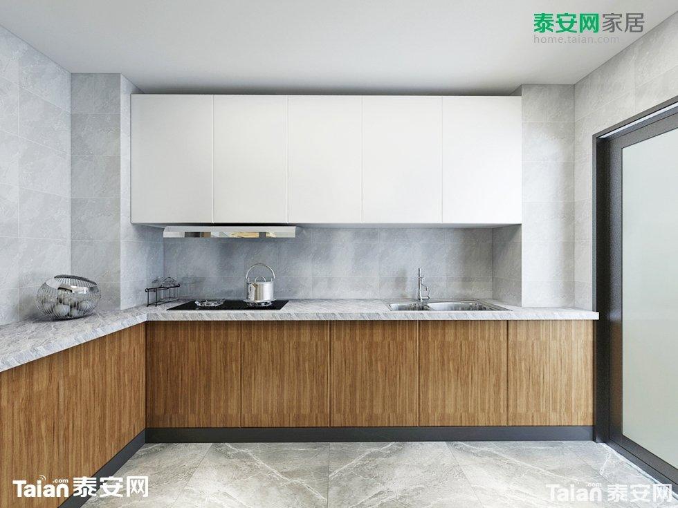 8厨房2.jpg