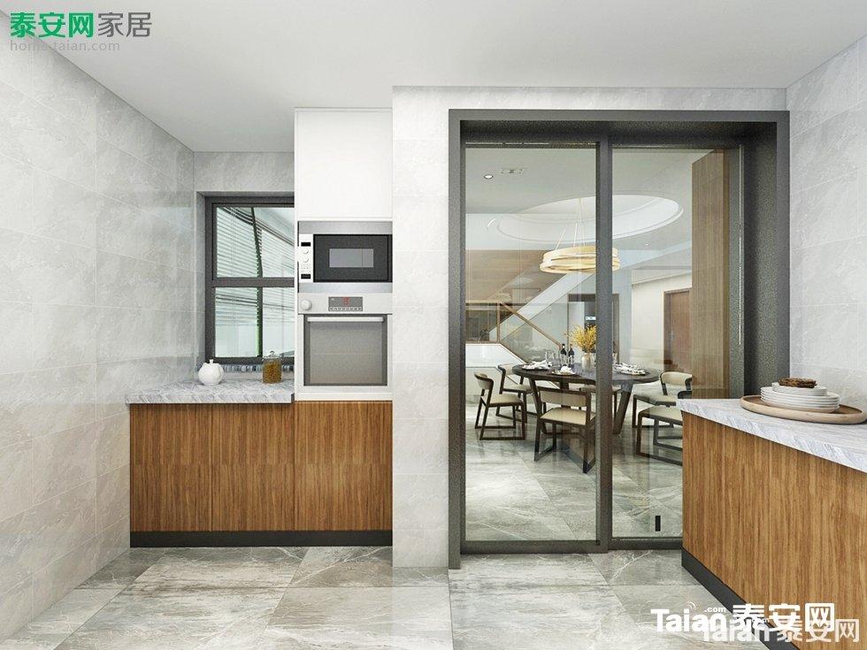 9厨房3.jpg