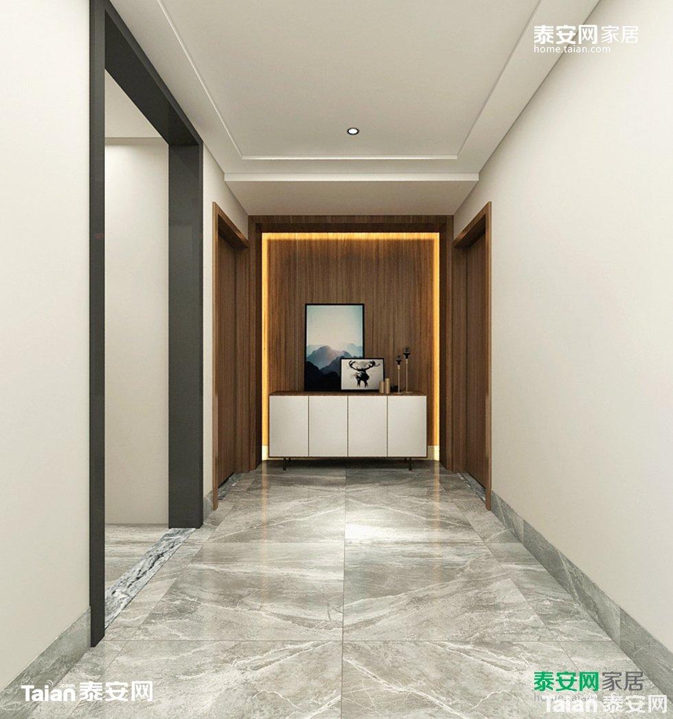 18二楼走廊玄关.jpg