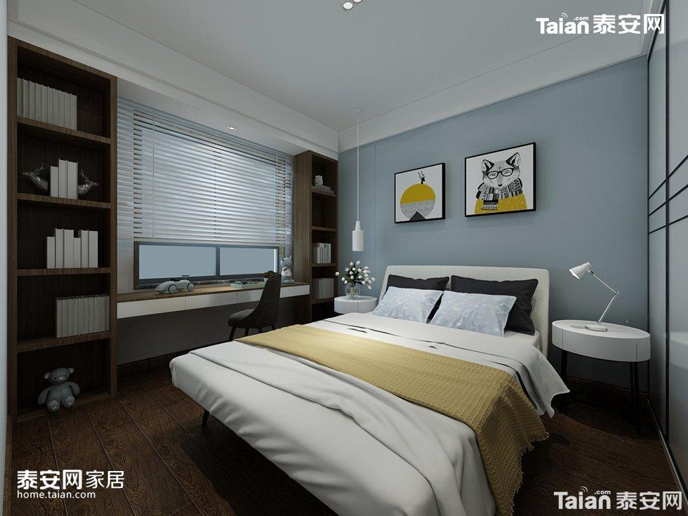 11一楼次卧室1.jpg