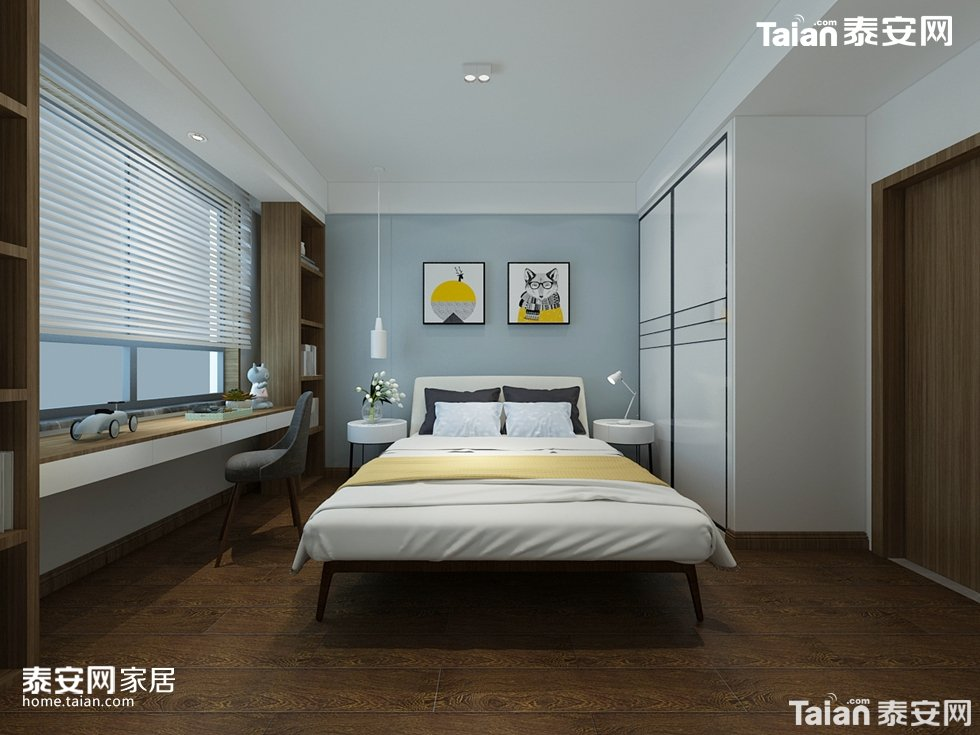 12一楼次卧室2.jpg