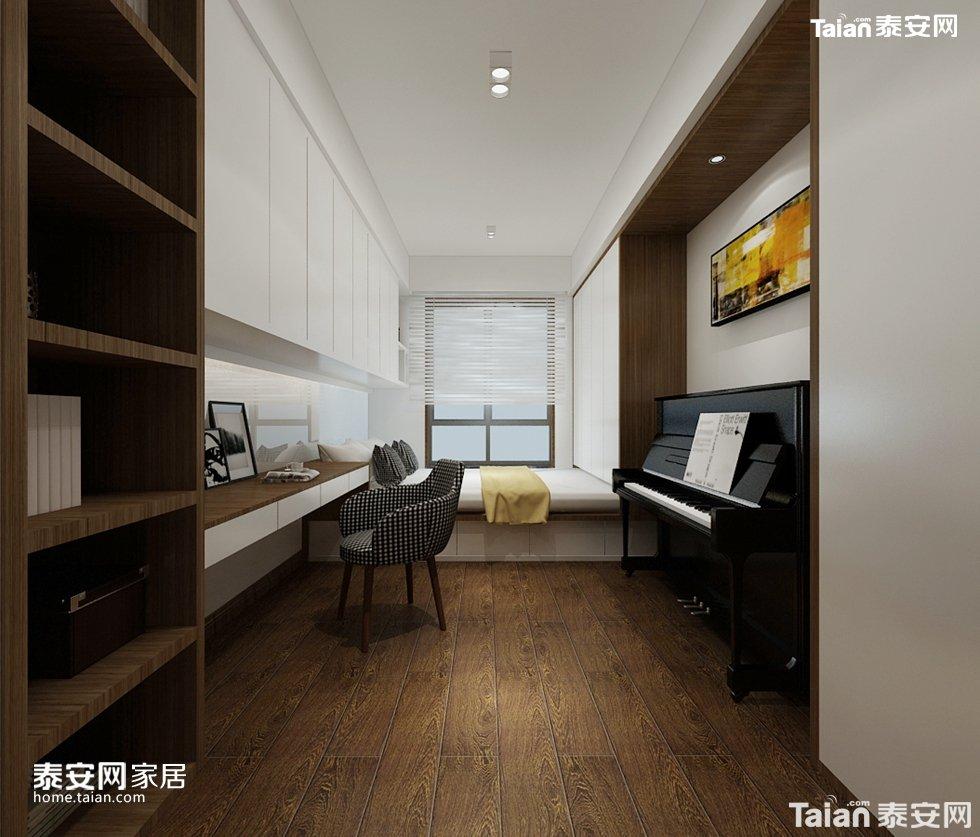 21一楼书房卧室1.jpg