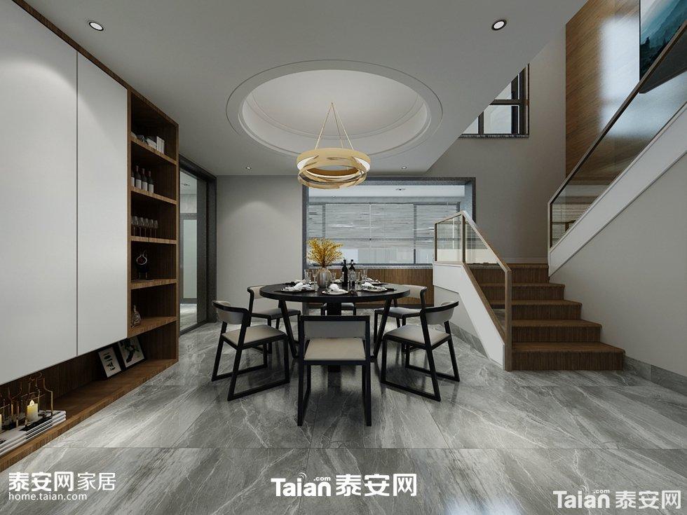 1另 楼梯间木地板上墙方案1 餐厅位1.jpg