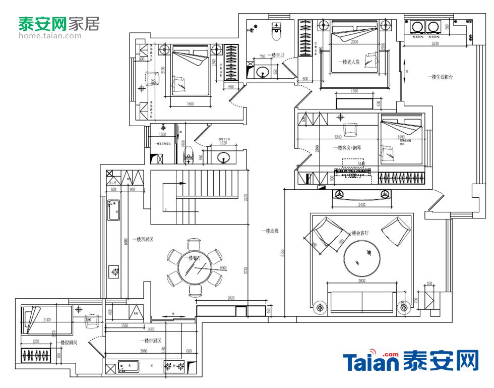 一层家具尺寸图.png