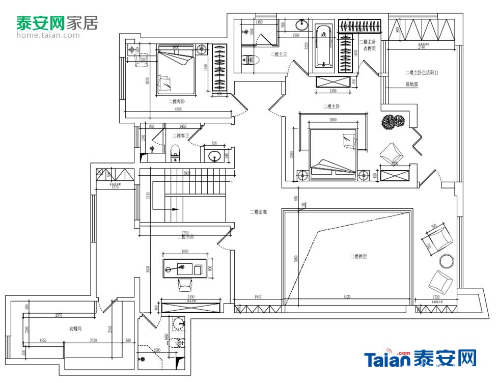 二层家具尺寸图.png