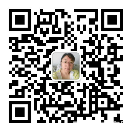 mmqrcode1512088063441.png
