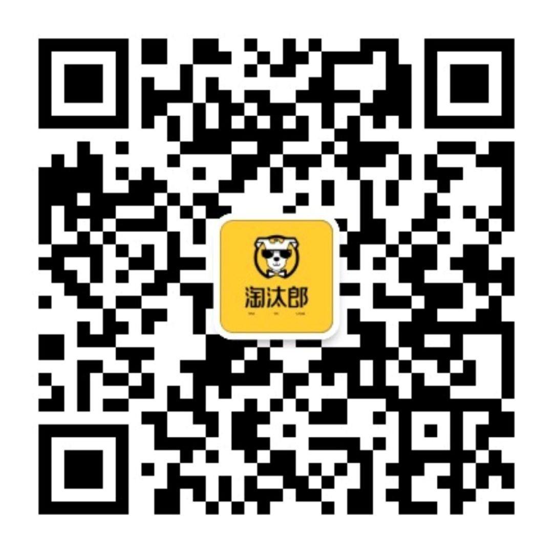 e9809e4bc6ec6b38b0c854f6b1b2d672.jpg