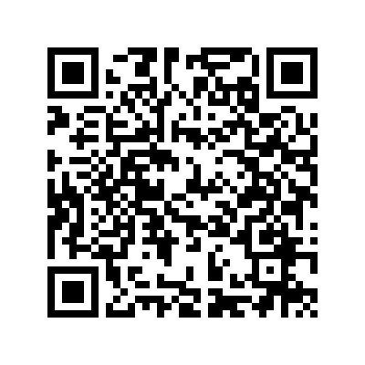 06bc28746842af80503d4c4031f5818e.jpg