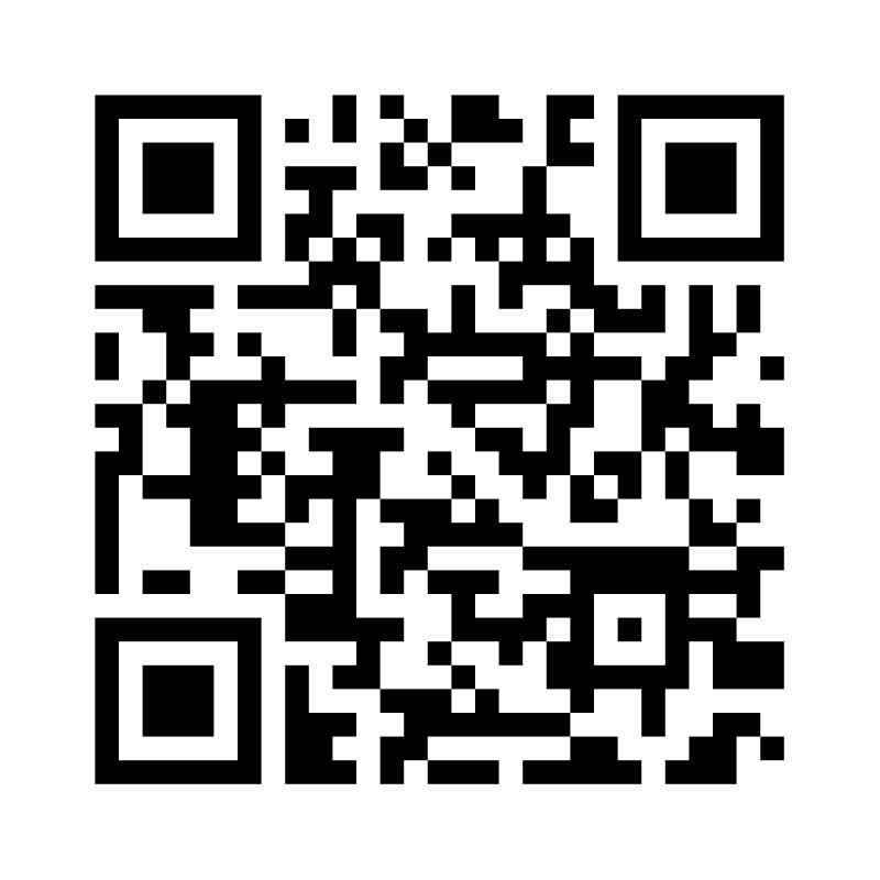 9735c88478069cf12b2f5c79cf1a8a9c.jpg