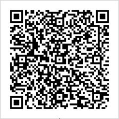 92cc14b9b6c5f3c9904b9b7cb5d85d2d.png