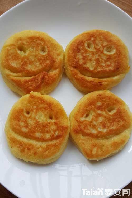 土豆饼.jpg